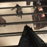 Скриншот Code of Honor 3: Desperate Measures – Изображение 12