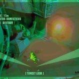 Скриншот Петька и Василий Иванович 2: Судный день – Изображение 4