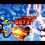 Скриншот MonsterCastle – Изображение 4