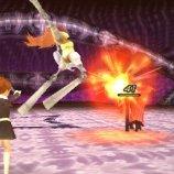 Скриншот Persona 3 Portable – Изображение 8