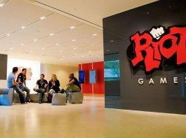 Riot Games выплатит сотрудницам 10 миллионов поделу одискриминации