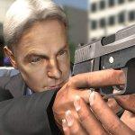 Скриншот NCIS – Изображение 3