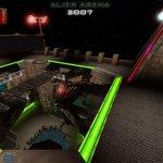 Скриншот Alien Arena 2007 – Изображение 2