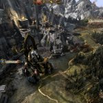 Скриншот Total War: Warhammer – Изображение 37