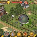 Скриншот Jurassic Island: The Dinosaur Zoo – Изображение 6
