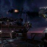 Скриншот Phoenix Point – Изображение 18