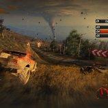 Скриншот FUEL (2009) – Изображение 5