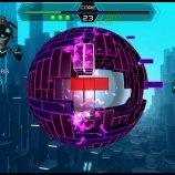 Скриншот Shatter Crash – Изображение 6