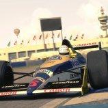 Скриншот F1 2013 – Изображение 12