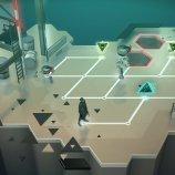 Скриншот Deus Ex Go – Изображение 7