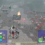 Скриншот Warzone 2100 – Изображение 3