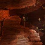Скриншот Waking Mars – Изображение 12
