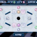 Скриншот Ball Dizzy – Изображение 1