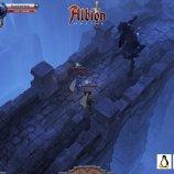 Скриншот Albion Online – Изображение 9