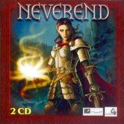 Neverend – фото обложки игры