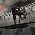 Скриншот Bulletproof Monk – Изображение 8