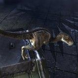 Скриншот Primal Carnage – Изображение 8