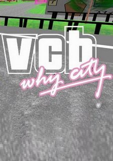 VCB: Why City