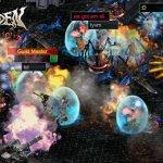 Скриншот Dark Eden – Изображение 3