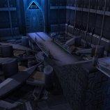 Скриншот Ar no Surge – Изображение 10