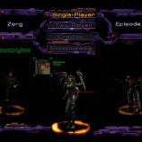 Скриншот StarCraft – Изображение 6