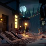 Скриншот Saints Row IV: How the Saints Save Christmas – Изображение 3