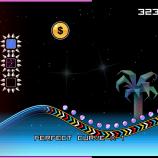 Скриншот Time Surfer – Изображение 4