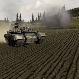 Скриншот Arma 2: Free – Изображение 4