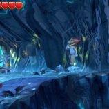 Скриншот LEGO Legends of Chima: Laval's Journey – Изображение 6