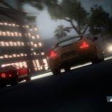 Скриншот Forza Horizon – Изображение 3