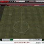 Скриншот Football Manager 2010 – Изображение 51