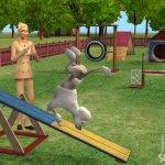 Скриншот The Sims: Pet Stories – Изображение 10