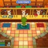 Скриншот Fantasy Life – Изображение 2