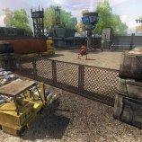 Скриншот City of Transformers – Изображение 4