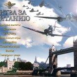 Скриншот Battle of Britain 2: Wings of Victory – Изображение 3