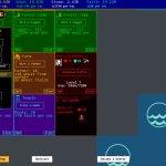 Скриншот Territory Idle – Изображение 6