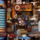 Скриншот Hide & Secret: Treasure of the Ages – Изображение 3