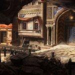 Скриншот God of War: Ascension – Изображение 78