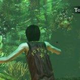 Скриншот Harry Potter For Kinect – Изображение 7