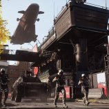 Скриншот Homefront: The Revolution – Изображение 8