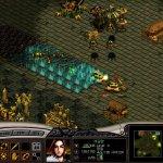 Скриншот Three Kingdoms 2: Clash of Destiny – Изображение 5