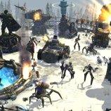 Скриншот Rise of Nations: Rise of Legends – Изображение 10