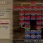 Скриншот Dynasty Warriors Vol. 2 – Изображение 1