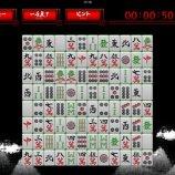 Скриншот iMahjongSolitaire – Изображение 3
