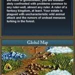 Скриншот Majesty 2: Pocket Kingdom – Изображение 5