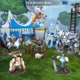 Скриншот CastleStorm 2 – Изображение 1