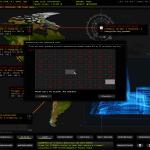 Скриншот Hacker Evolution Duality – Изображение 2