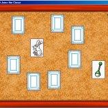 Скриншот Putt-Putt Enters the Race – Изображение 6
