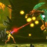 Скриншот Metroid Samus Returns – Изображение 4