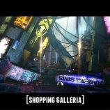 Скриншот EPOCH – Изображение 8